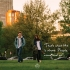 """9 SWEET and MEANINGFUL QUOTES FROM """"LOVE ROSIE"""""""