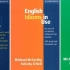 [BOOK] English Collocations in Use