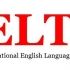 Update đề thi IELTS Speaking