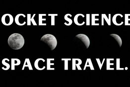 IELTS VOCABULARY : ROCKET SCIENCE- SPACE TRAVEL (P2)